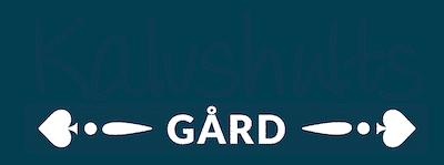 Hyr stuga i Småland Logotyp